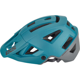 IXS Trigger AM Helmet everglade